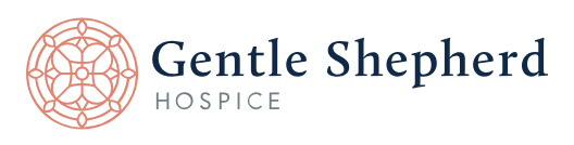 Home - Gentle Shepherd Hospice | Hospice Care In Roanoke, VA