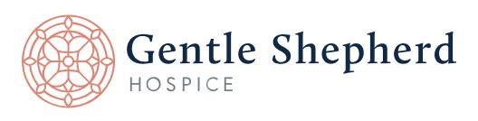 Gentle Shepherd Hospice   Hospice Care In Roanoke, VA and Lynchburg, VA